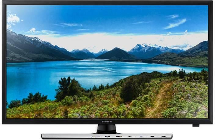 harga-tv-led-terjangkau-berfitur-lengkap-dari-brand-elektronik-populer