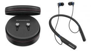5 Kelebihan Headset Bluetooth yang Wajib Anda Ketahui