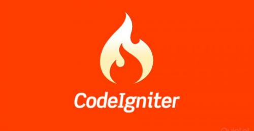 php error: The Encrypt library requires the Mcrypt extension in codeigniter