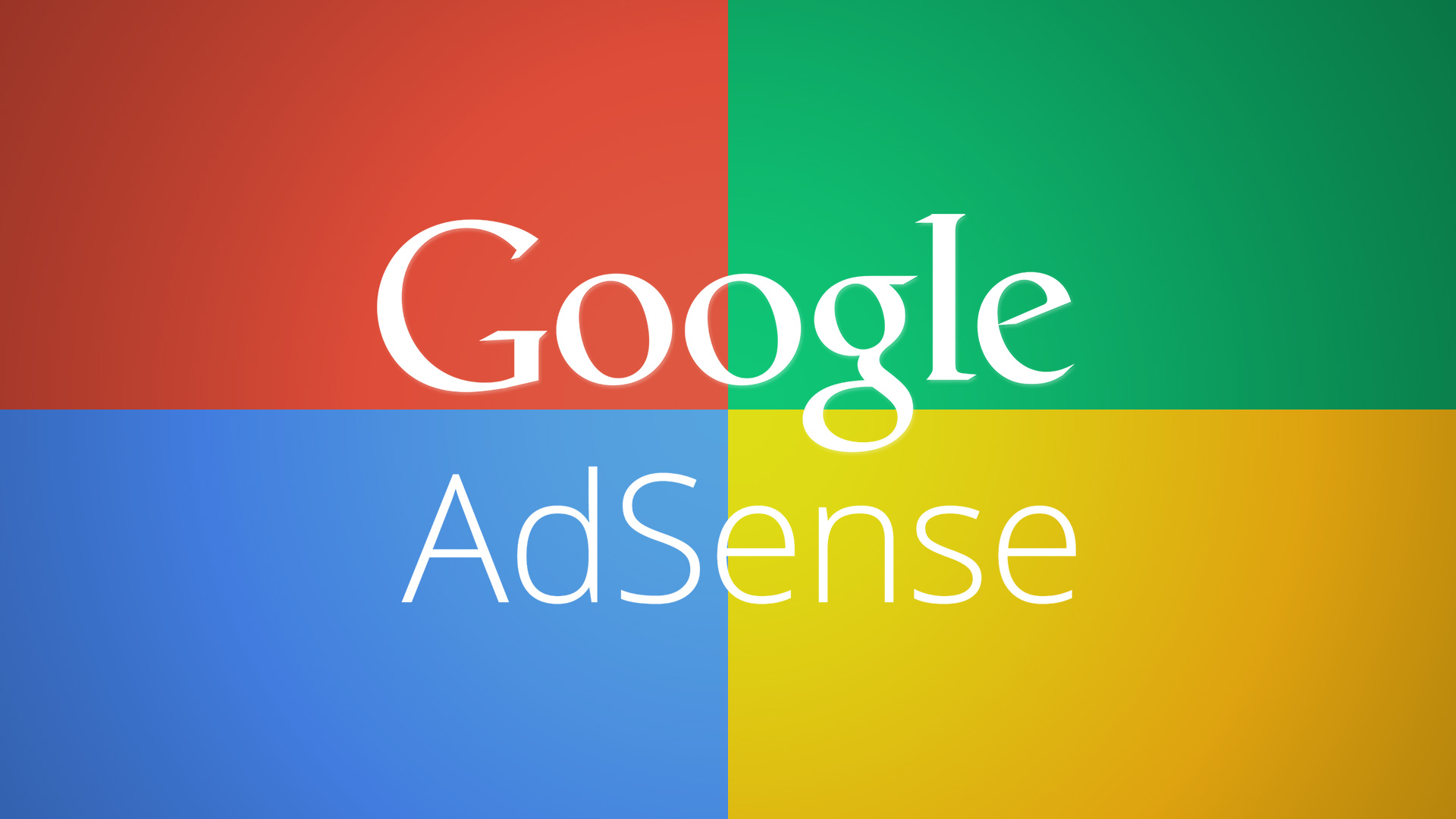 google-adsense-account-disabled