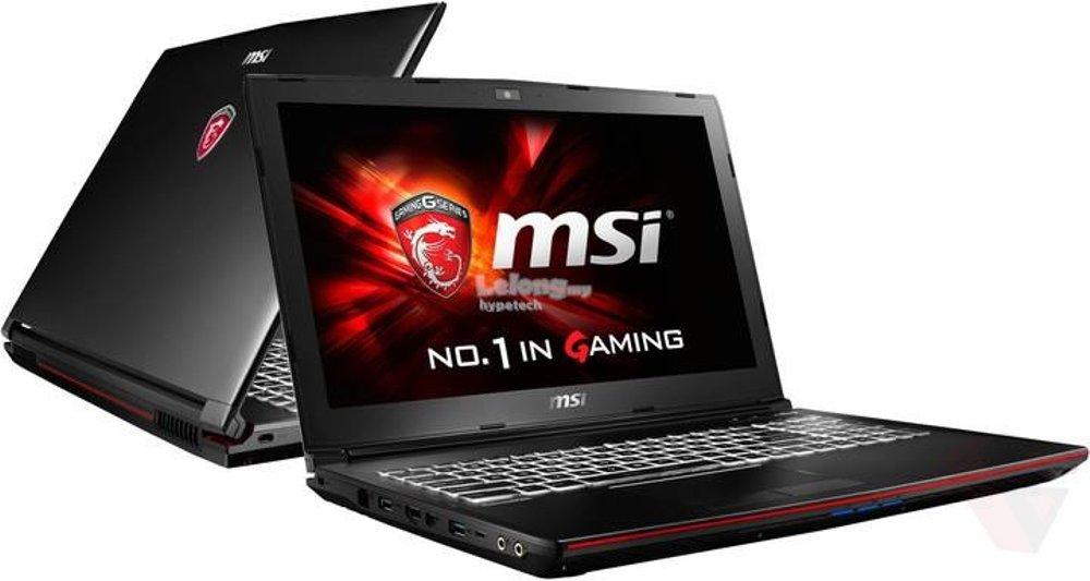 daftar-harga-laptop-msi-terbaru-laptop-untuk-para-pecinta-game